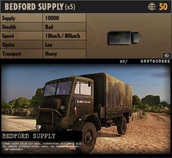 21bedford_supply_B.jpg