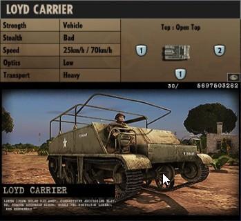 24loyd_carrier.jpg