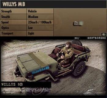 31willys_mb.jpg
