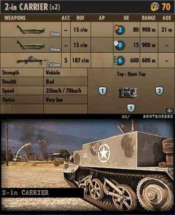 34-2-in_carrier.jpg
