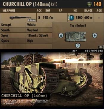 36churchill_C.jpg