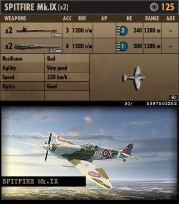 38spitfire_mkix.jpg