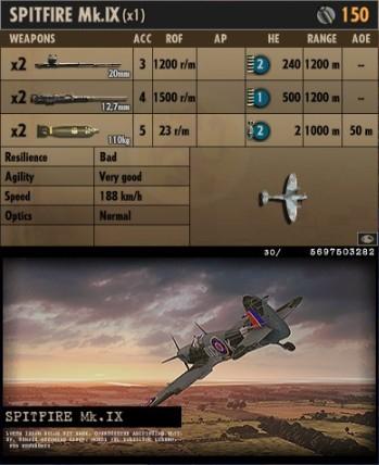 39spitfire_bomber.jpg