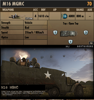 M16MGMC.png