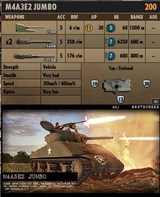M4A3E2JUMBO.png