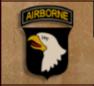 第101空挺師団.png