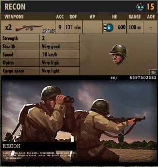 RECON_0.png