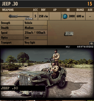 JEEP.30.png