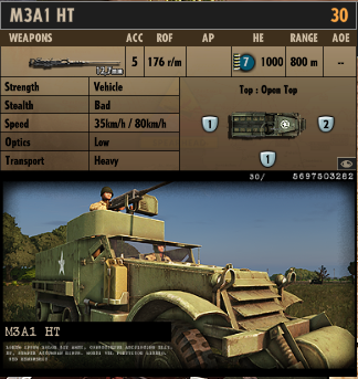 M3A1HT.png