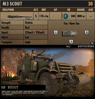 M3SCOUT.png