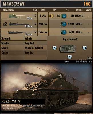 M4A3(75)W.png
