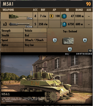 M5A1.png